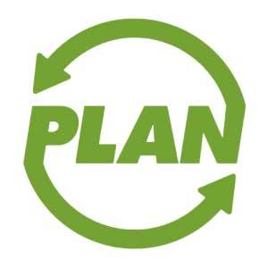 Plan de Emergencias Ambientales